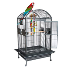 Load image into Gallery viewer, Santos Dome Parrot Cage