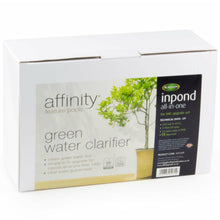 Load image into Gallery viewer, Blagdon Affinity Inpond 5w UVC Kit