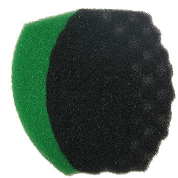 Replacement Sponge for Blagdon 6000/9000 InPond