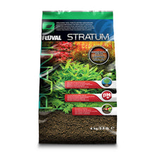 Load image into Gallery viewer, Fluval Plant and Shrimp Stratum