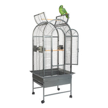 Load image into Gallery viewer, Ecuador 2 Parrot Cage