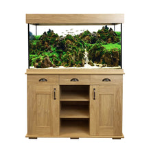 Load image into Gallery viewer, Fluval Shaker 252 Litre Aquarium & Cabinet