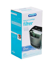 Load image into Gallery viewer, Interpet Internal Cartridge Filter CF 1