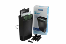 Load image into Gallery viewer, Interpet Internal Cartridge Filter CF 3