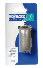 Load image into Gallery viewer, Hozelock Impeller - EasyClear 3000, Cascade 1000