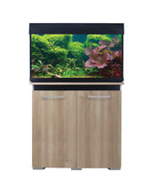 Load image into Gallery viewer, AquaOne AquaVogue 135 Aquarium & Cabinet