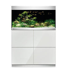 Load image into Gallery viewer, Oase HighLine 200 Aquarium & Cabinet