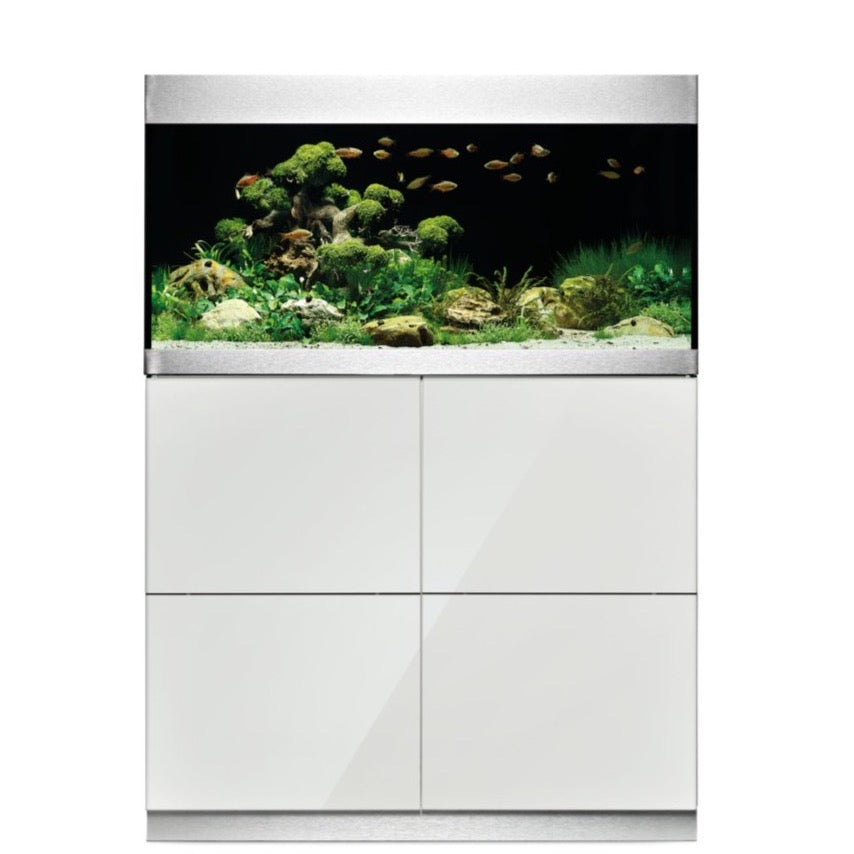 Oase HighLine 200 Aquarium & Cabinet