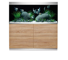 Load image into Gallery viewer, Oase HighLine 400 Aquarium & Cabinet