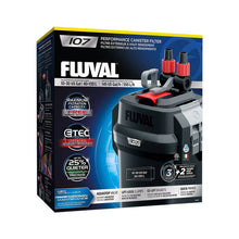 Load image into Gallery viewer, Fluval 107 External Filter