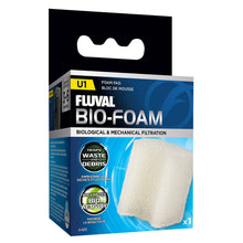 Load image into Gallery viewer, Fluval U1 Bio-Foam Pad