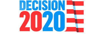 2020 Cannabis Reform Election Preview