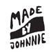 Made by Johnnie logo