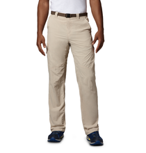 Load image into Gallery viewer, MEN'S SILVER RIDGE CARGO PANT