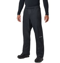 Load image into Gallery viewer, MEN'S REBEL ROAMER PANT