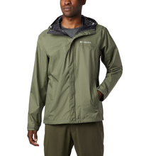 Load image into Gallery viewer, MEN'S WATERTIGHT II JACKET