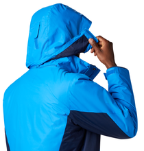 Load image into Gallery viewer, MEN'S EAGER AIR INTERCHANGE JACKET