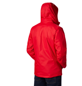 MEN'S EAGER AIR INTERCHANGE JACKET