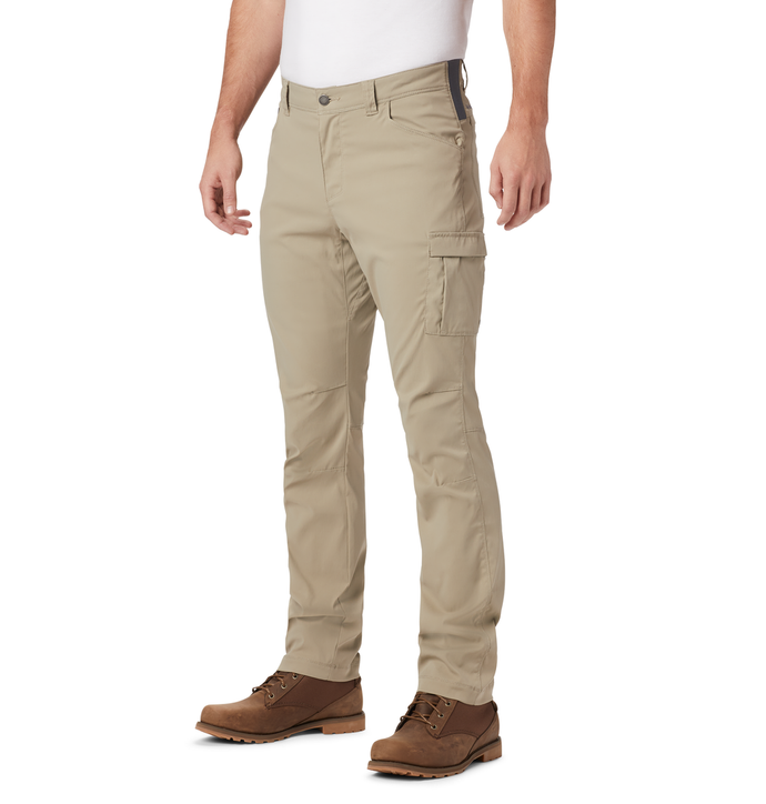 MEN'S OUTDOOR ELEMENTS STRETCH PANT