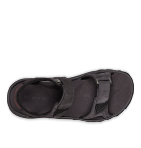 MEN'S SANTIAM 2 STRAP