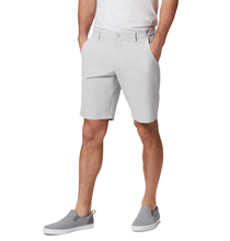 Load image into Gallery viewer, MEN'S SLACK TIDE SHORT