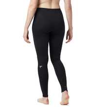 Load image into Gallery viewer, WOMEN'S OMNI-HEAT 3D KNIT TIGHT