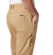 Load image into Gallery viewer, MEN'S ULTIMATE ROC FLEX PANT