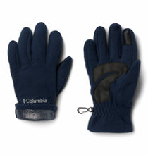 Load image into Gallery viewer, MEN'S THERMARATOR GLOVE