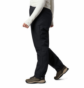 WOMEN'S EVOLUTION VALLEY PANT