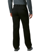 Load image into Gallery viewer, MEN'S SILVER RIDGE II STRETCH PANT