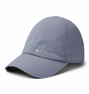 SILVER RIDGE III BALL CAP