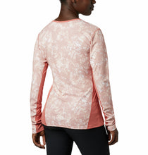 Load image into Gallery viewer, WOMEN'S SOLAR CHILL 2.0 LONG SLEEVE