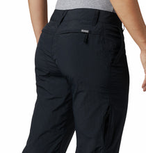 Load image into Gallery viewer, WOMEN'S SILVER RIDGE 2.0 PANT