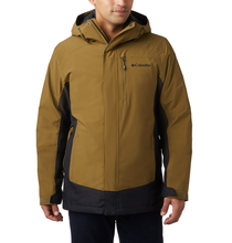 Load image into Gallery viewer, MEN'S LHOTSE III INTERCHANGE JACKET