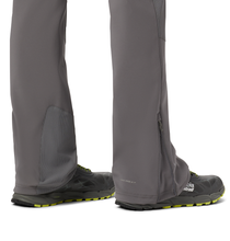 Load image into Gallery viewer, MEN'S TITAN RIDGE 2.0 PANT