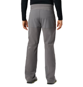 MEN'S TITAN RIDGE 2.0 PANT
