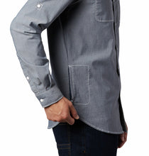 Muat gambar ke penampil Galeri, MEN'S OUTDOOR ELEMENTS LONG SLEEVE CHAM