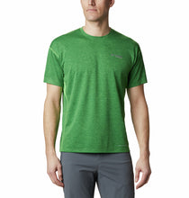 Load image into Gallery viewer, MEN'S M IRICO KNIT SHORT SLEEVE CREW