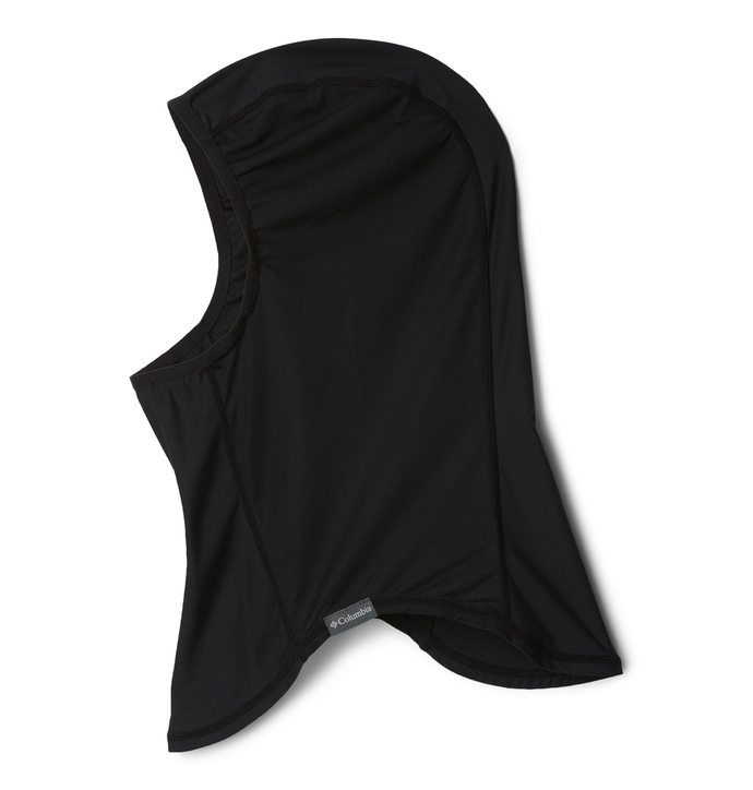WOMEN'S FREEZER ZERO HIJAB