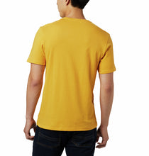 Load image into Gallery viewer, MEN'S M BLUFF MESA GRPHC TEE