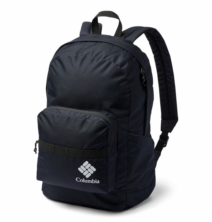 ZIGZAG 22L BACKPACK