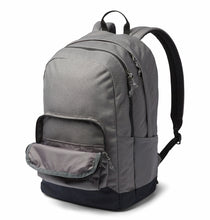 Load image into Gallery viewer, ZIGZAG 30L BACKPACK