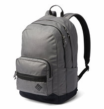 Load image into Gallery viewer, ZIGZAG 22L BACKPACK