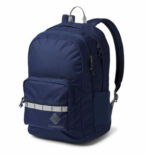 ZIGZAG 30L BACKPACK