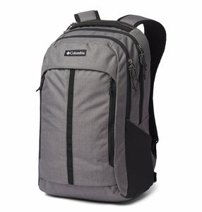 MAZAMA 27L BACKPACK