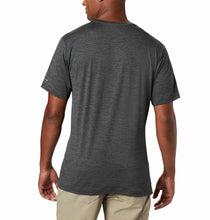 Load image into Gallery viewer, MEN'S TECH TRAIL CREW NECK