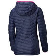 Load image into Gallery viewer, WOMEN'S POWDER LITE JACKET