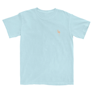 Summer Daze T-Shirt