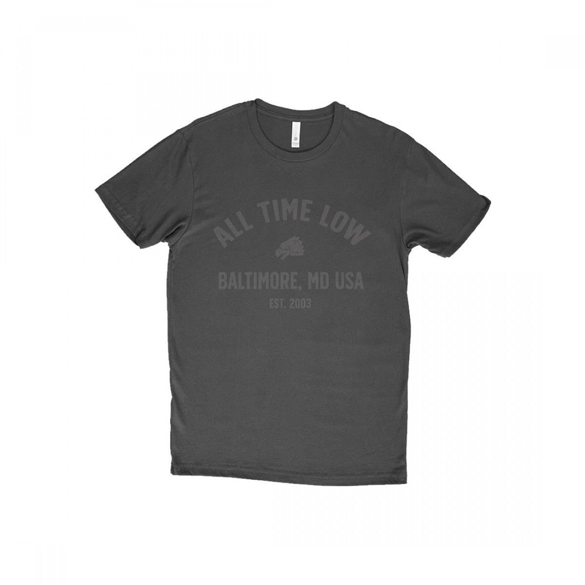 BALTIMORE ARCH T-SHIRT