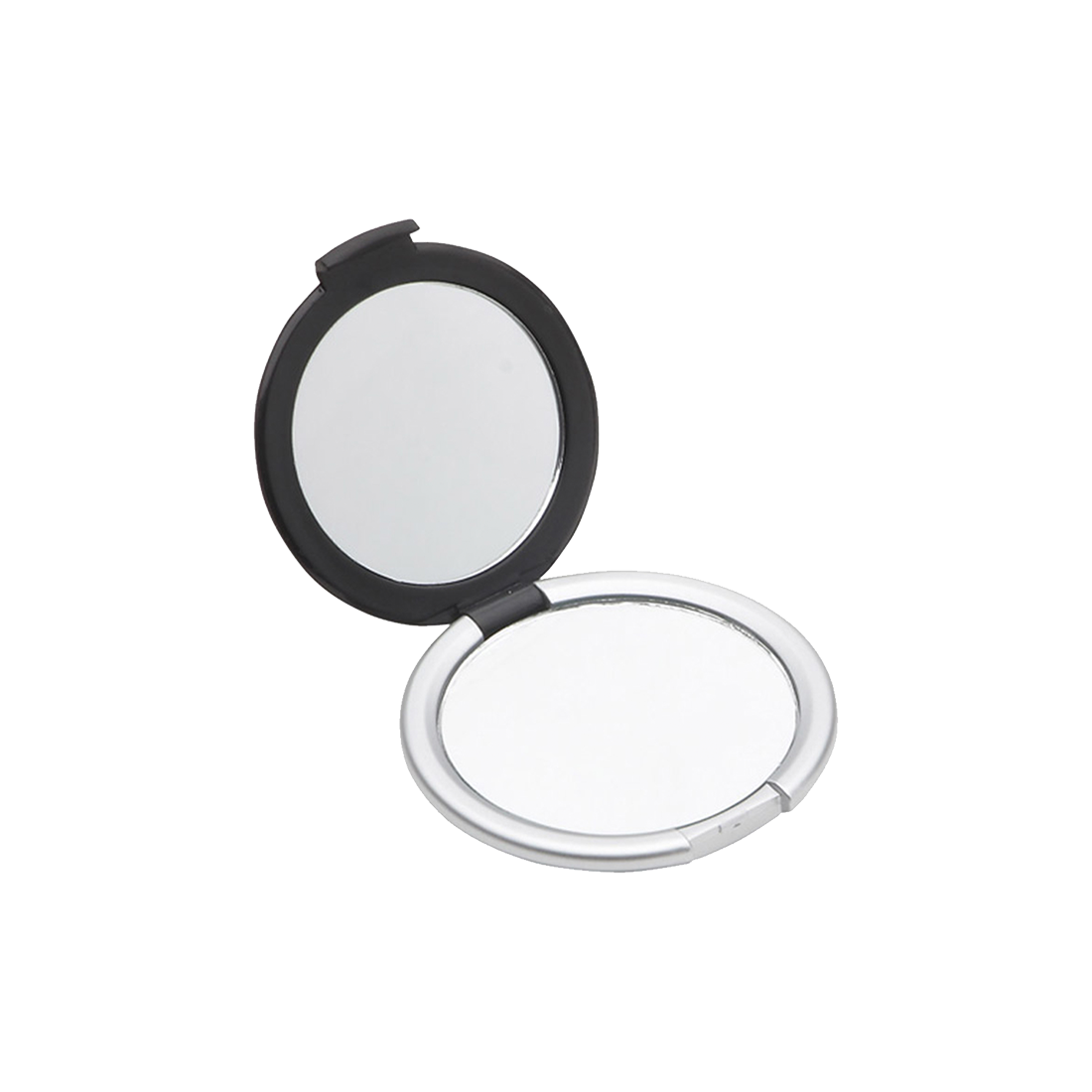 MAKEUP SUNSHINE COMPACT MIRROR